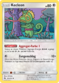 Kecleon (Echo des Donners 161).png