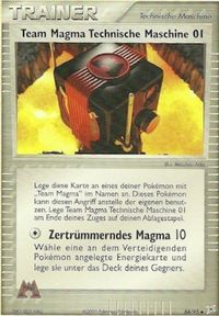 Team Magma Technische Maschine 01 (EX Team Magma vs Team Aqua 84).jpg