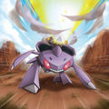 Genesect Promo Artwork.jpg