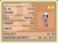 Trainerpass bronze.png