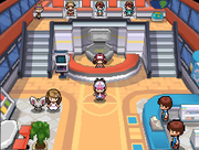 Pokémon Center SW innen.png