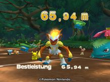 Screenshot - PokéPark Wii - Attraktion 2 (2).jpg