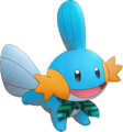 Hydropi Pokémon Super Mystery Dungeon.png
