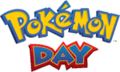 Pokémon Day.png