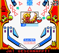Pokémon Pinball Entwicklungsphase.png