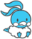 Altaria-Puppe DW.png