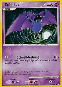 Zubat (Ultimative Sieger 133).jpg