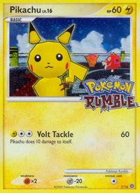 Pikachu (Pokémon Rumble 7).jpg