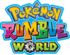 Pokémon Rumble World Logo.png