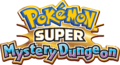 Pokémon Super Mystery Dungeon Logo.png