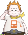 VS Chrys SoMo.png