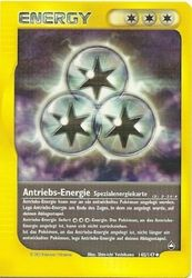 Antriebs-Energie (Aquapolis 145).jpg