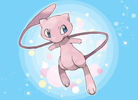 Event-Mew Artwork.jpg