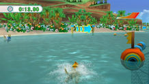 Screenshot - PokéPark Wii - Attraktion 4 (2).jpg
