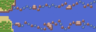 Route 107.png