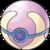 http://www.pokewiki.de/images/thumb/9/98/Sugimori_Heilball.png/50px-Sugimori_Heilball.png