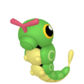 120px-Pok%C3%A9monsprite_010_HOME.png