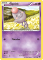 Spoink (XY 49).png
