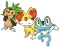 Kalos-Starter Artwork.png