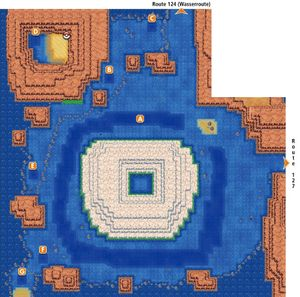 ORAS-Map Route 126.jpg