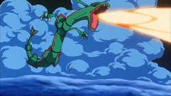 Rayquaza Hyperstrahl 2.png