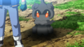 Marshadow Film 20.png