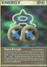 Aqua-Energie (EX Team Magma vs Team Aqua 86).jpg