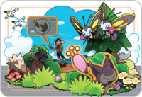 ORAS-Illustration - Pokédex-Navi.png