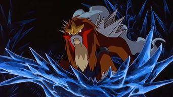 Entei (Film 3).jpg