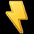 Pokémon GO - Elektro-Icon.png