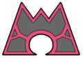 Team Magma Logo Groß.png