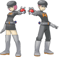 Team Rocket Rüpel HGSS Artwork.png