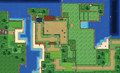 XY Route 12.png