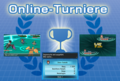 Online-Turnier-Thumb.png