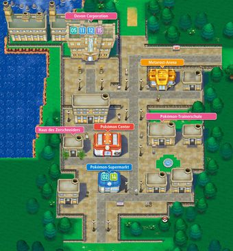 ORAS-Map Metarost City.jpg