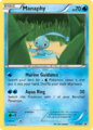 Manaphy (XY Black Star Promos XY190).png