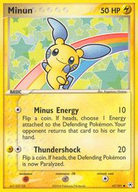 Minun (EX Hidden Legends 67).jpg