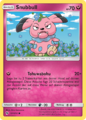 Snubbull (Echo des Donners 137).png
