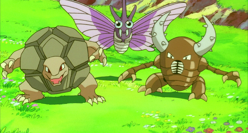 Datei:Raymonds andere Pokémon.png