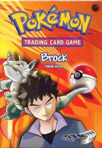 Brock Themedeck.jpg