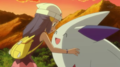 Lucia und Togekiss.png