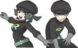 Team Rainbow Rocket Rüpel.png