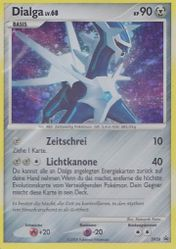 Dialga (DP Black Star Promos DP26).jpg