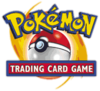Pokémon Trading Card Game Logo.png