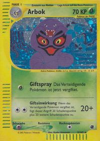 Arbok (Expedition 3).jpg