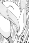 Lottes Milotic PMS.png