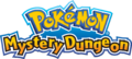 Pokémon Mystery Dungeon Logo.png