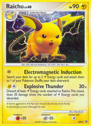 Raichu (DP Black Star Promos DP21).jpg