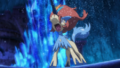 Keldeo Resolutform (Anime).png