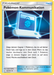 Pokémon-Kommunikation (Teams sind Trumpf 152).png